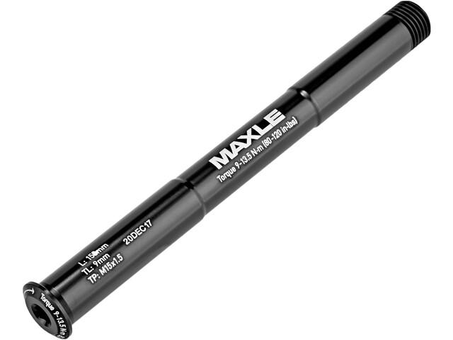 RockShox Maxle Stealth MTB Steckachse 15x110mm Boost